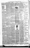 Long Eaton Advertiser Saturday 07 January 1893 Page 8