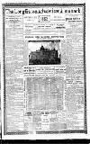 Long Eaton Advertiser Saturday 07 January 1893 Page 9