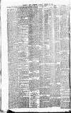 Long Eaton Advertiser Saturday 14 January 1893 Page 2