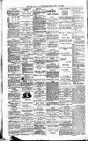 Long Eaton Advertiser Saturday 14 January 1893 Page 4