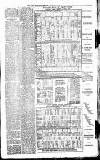 Long Eaton Advertiser Saturday 14 January 1893 Page 7