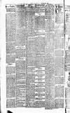 Long Eaton Advertiser Saturday 21 January 1893 Page 2