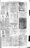 Long Eaton Advertiser Saturday 21 January 1893 Page 3