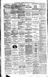 Long Eaton Advertiser Saturday 21 January 1893 Page 4
