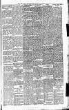 Long Eaton Advertiser Saturday 21 January 1893 Page 5