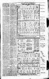 Long Eaton Advertiser Saturday 21 January 1893 Page 7