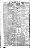 Long Eaton Advertiser Saturday 21 January 1893 Page 8