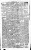 Long Eaton Advertiser Saturday 04 February 1893 Page 2