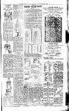 Long Eaton Advertiser Saturday 04 February 1893 Page 3
