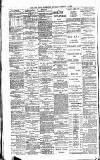 Long Eaton Advertiser Saturday 04 February 1893 Page 4