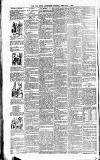 Long Eaton Advertiser Saturday 04 February 1893 Page 6