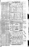 Long Eaton Advertiser Saturday 04 February 1893 Page 7