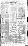 Long Eaton Advertiser Saturday 18 February 1893 Page 3
