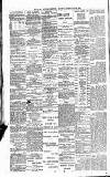 Long Eaton Advertiser Saturday 18 February 1893 Page 4