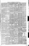 Long Eaton Advertiser Saturday 18 February 1893 Page 5