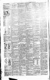 Long Eaton Advertiser Saturday 18 February 1893 Page 6