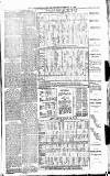 Long Eaton Advertiser Saturday 18 February 1893 Page 7