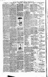 Long Eaton Advertiser Saturday 18 February 1893 Page 8