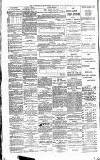 Long Eaton Advertiser