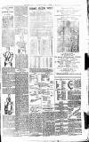 Long Eaton Advertiser Saturday 04 March 1893 Page 3