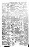 Long Eaton Advertiser Saturday 04 March 1893 Page 4