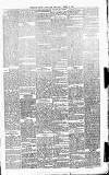 Long Eaton Advertiser Saturday 04 March 1893 Page 5