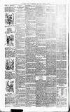 Long Eaton Advertiser Saturday 04 March 1893 Page 6
