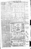 Long Eaton Advertiser Saturday 04 March 1893 Page 7