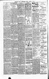 Long Eaton Advertiser Saturday 04 March 1893 Page 8