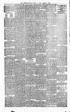 Long Eaton Advertiser Saturday 18 March 1893 Page 2