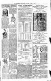 Long Eaton Advertiser Saturday 18 March 1893 Page 3