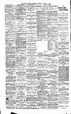 Long Eaton Advertiser Saturday 18 March 1893 Page 4
