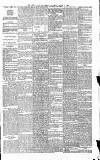 Long Eaton Advertiser Saturday 18 March 1893 Page 5