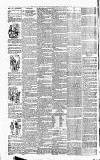 Long Eaton Advertiser Saturday 18 March 1893 Page 6
