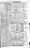 Long Eaton Advertiser Saturday 18 March 1893 Page 7
