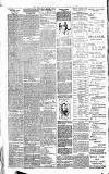Long Eaton Advertiser Saturday 18 March 1893 Page 8