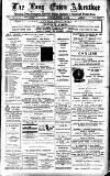 Long Eaton Advertiser