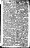 Long Eaton Advertiser Saturday 07 January 1899 Page 2