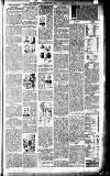 Long Eaton Advertiser Saturday 07 January 1899 Page 3