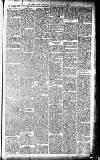 Long Eaton Advertiser Saturday 07 January 1899 Page 5