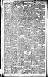 Long Eaton Advertiser Saturday 07 January 1899 Page 6