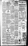Long Eaton Advertiser Saturday 07 January 1899 Page 7