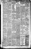 Long Eaton Advertiser Saturday 07 January 1899 Page 8
