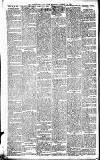 Long Eaton Advertiser Saturday 14 January 1899 Page 2