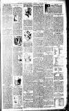 Long Eaton Advertiser Saturday 14 January 1899 Page 3