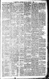 Long Eaton Advertiser Saturday 14 January 1899 Page 5