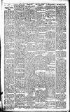 Long Eaton Advertiser Saturday 14 January 1899 Page 6