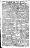 Long Eaton Advertiser Saturday 28 January 1899 Page 2