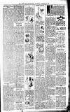 Long Eaton Advertiser Saturday 28 January 1899 Page 3
