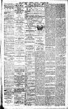 Long Eaton Advertiser Saturday 28 January 1899 Page 4